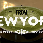 ニューヨーカーの間で抹茶ブーム到来!? NYに抹茶カフェが続々オープン!