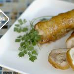 料理ブロガーたっきーママさんの簡単作り置きレシピ『甘酢チャーシュー』