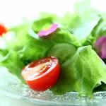 保存できるサラダ!話題のジャーサラダの作り方