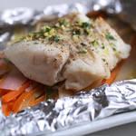 魚料理のバリエーションが増える! 簡単ホイル焼きアレンジ5選