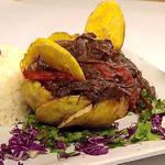 未知の世界!?ニューヨークの中にあるキューバとキューバ料理
