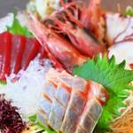 江戸時代、人気だった魚介のおかずって?