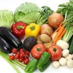 ちょっとした下処理で美味しく食べられる!野菜の冷凍保存方法