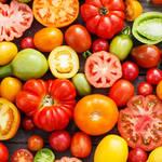 トマトに砂糖?それっておいしいの?ちょっと役立つトマトの話