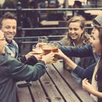 夏と言えば生ビール!だけど生ビールって瓶ビールと何が違うの?