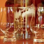 初心者の為のウイスキーvol.2 「スコッチウイスキーについて」