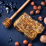 天然サプリと呼ばれる美容成分たっぷりのハニーナッツは自分で作る!