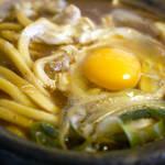名古屋グルメの真骨頂!美味しいものが集まる大須商店街の絶品グルメ5選