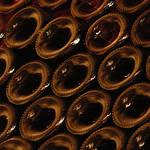 そろそろワインをはじめてみませんか? Vol.9