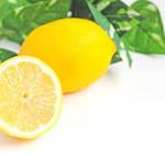 ジャムの次はこれ!甘酸っぱさが魅力のレモンカード!
