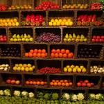 食欲減退吹っ飛ばす!夏におすすめカラフル野菜