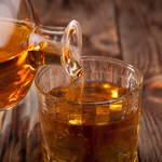初心者の為のウイスキーvol.3 「アメリカンウイスキーについて」