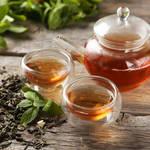 紅茶シリーズVol.6「クセのなさを活かしてブレンドティー、ニルギリ」