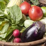 夏野菜がたくさん食べられる!美味しい揚げびたしの作り方