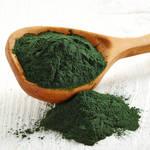 奇跡のスーパーフード・スピルリナの栄養成分と活用法