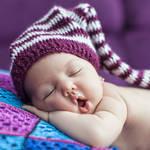 ぐっすり眠りたい! 食べればあなたを安眠へと導いてくれる、とっておきの食品6選