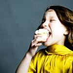 飽食の時代が生む弊害!未来の子どもたちを守る素食のススメ