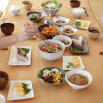 世界に広がる和食ブーム!海外セレブも大好きな日本食