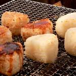 """イタリア人のキアラが福岡県のリゾート地、志賀島で """"ボーノ"""" 連発の愉快な海鮮BBQを体験♪"""