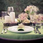 恥をかく前に覚えておきたい!冠婚葬祭で役立つテーブルマナー