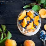 最新の朝ごはん事情に変化!?「第3の朝食」として人気を集めるグラノーラの魅力