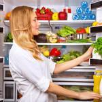ゲルで食材を保存!?冷蔵庫の概念を覆す「バイオロボット冷蔵庫」とは!?