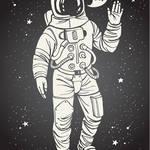 お家で簡単に宇宙旅行気分が味わえる!?宇宙食を食べてみたい!