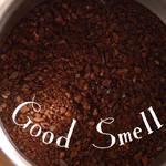 香ばしい香りの秋のポタージュ、栗の殻もおいしさに♪とろとろ栗とビックリ隠し味のポタージュ