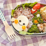 食品の持つ抗菌パワーをいかす!お弁当に取り入れたい抗菌食材5選