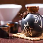 世界が認める日本酒の魅力!「SAKE」ブームがやって来た!?