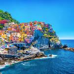 アンチエイジングにピッタリと言われる地中海料理!健康効果と効能とは