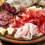 美味しいだけじゃなく身体にも良い!?熟成肉が身体に与える影響