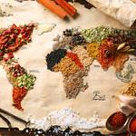 海外に行ったらぜひ食べて欲しい!海外の知られざる郷土料理まとめ