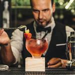 飲み過ぎ注意!適量を守れば体にメリットをもたらすお酒の健康効果とは