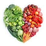 あなたの寿命を延ばしてくれるかもしれない食べ物まとめ