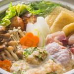 冬の定番アツアツ鍋料理!もっと美味しくするために知っておきたいコツ