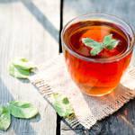 紅茶にも旬がある!?春摘み茶葉「ファーストフラッシュ」の特徴とは