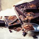 チョコレートは美容・健康の強い味方!「神様の食べ物」カカオの栄養成分と効能