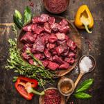 豚の生食が禁止に!鹿やイノシシなどのジビエ料理の生肉は食べても大丈夫?