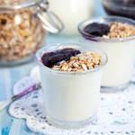 納豆や甘酒も!?美容を助ける発酵食品がお家で作れるヨーグルトメーカー