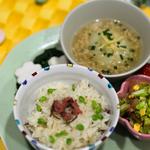 春野菜がぎゅっとつまった春の味覚ワンプレートの作り方