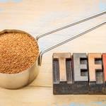 キヌアはもう古い!?2016年注目穀物『テフ』の美容効果がスゴすぎる
