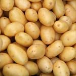 ジャガイモの3つの豆知識を知って、もっと毎日の料理に活用しよう!
