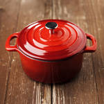 調理器具はお鍋だけ!パパッと簡単に出来ちゃう、おすすめのメイン料理レシピ。