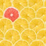 グレープフルーツを気軽に毎日楽しもう!簡単な皮のむき方・おいしい食べ方