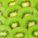 キウイは丸かじりが正解!?ニュージーランド流に皮ごと食べるおいしさを知る