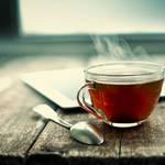 「珍しいお茶、健康効果、美味しい飲み方」毎日飲みたくなるお茶の豆知識3選