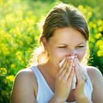 花粉は絶対にゆるせない!家を徹底的にお掃除して花粉症から解放されよう