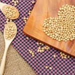 大豆を食べて内側から美しく。美容食材「大豆」の効果・効能を見直してみよう!