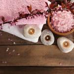 アンチエイジングにも期待大!? 桜に秘められた、驚きの健康効果とは。